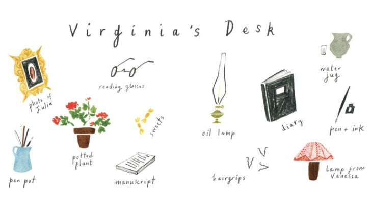 Virginia's desk.jpg