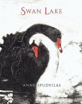 Australian artist Anne Spudvilas retells the classic ballet by Pyotr Ilyich Tchaikovsky in a stunningly illustrated picture book